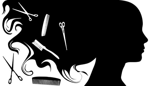 مکالمه انگلیسی در ارتباط با مو